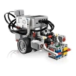 Base robot