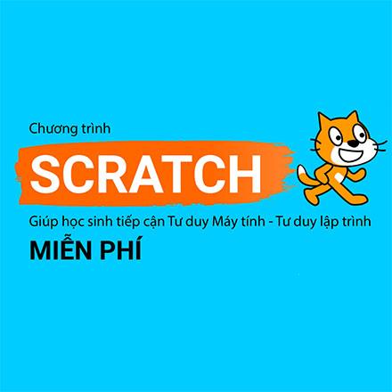 Scratch 440x440